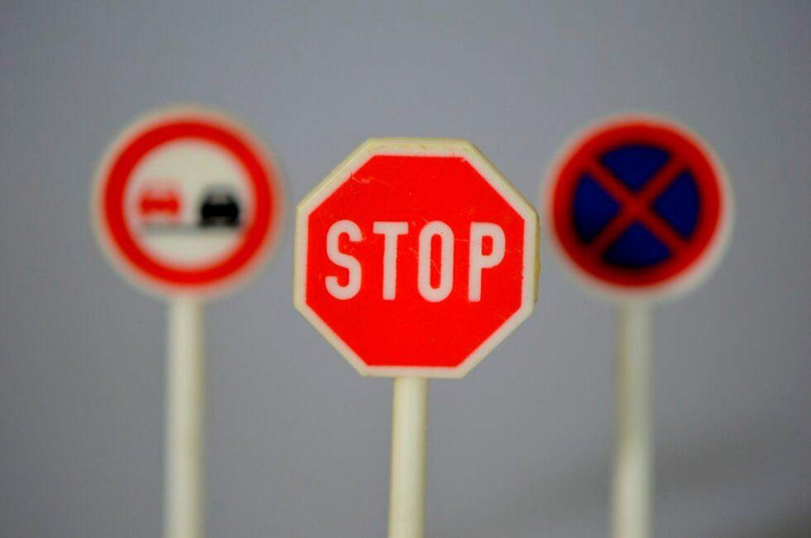 Polonia: falla 192 veces el examen teórico de conducir