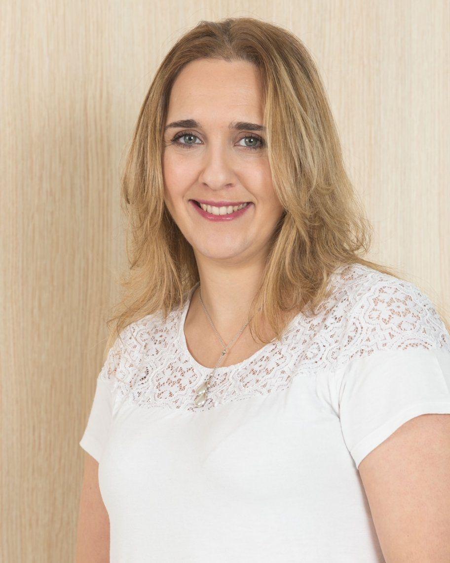 Lic. Mónica Sandler