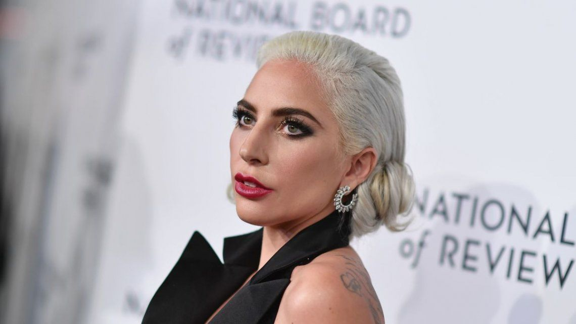 Lady Gaga no paga la recompensa que prometió.