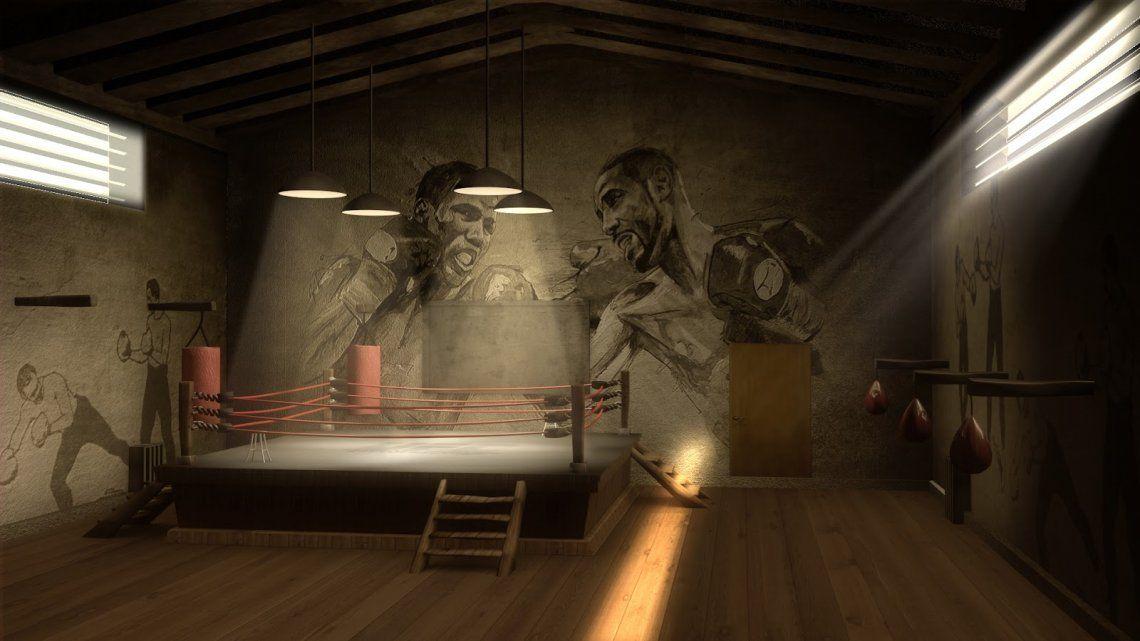 Tiempos de cambios: las nuevas reglas del boxeo