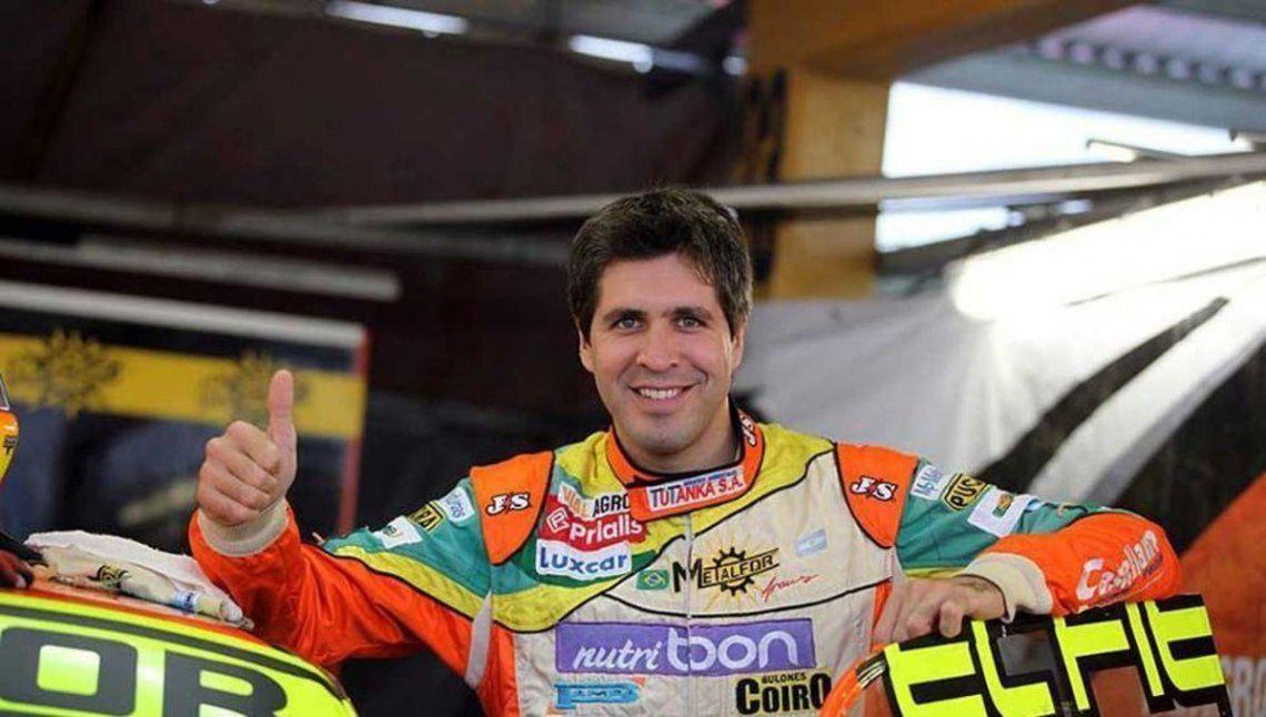 Jonatan Castellano