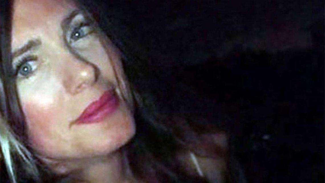 Ciudadela: mujer asesinada de un balazo tras chocar el auto