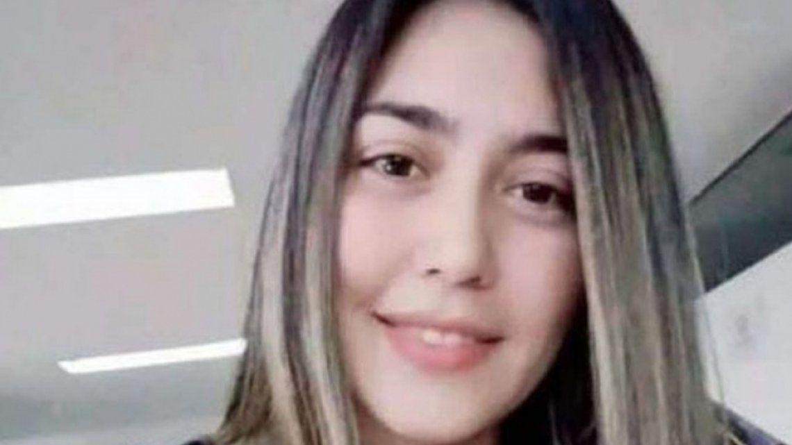 Monte Grande: investigan la muerte de una mujer policía.