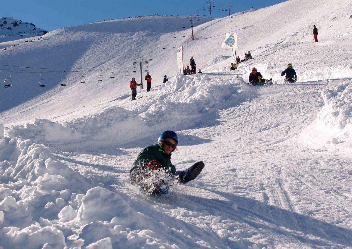 Vacaciones de invierno: turistas gastaron casi de 30 millones de pesos
