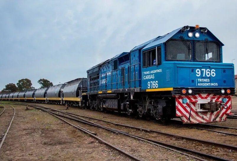 La Unión Ferroviaria cerró paritarias y un bono.