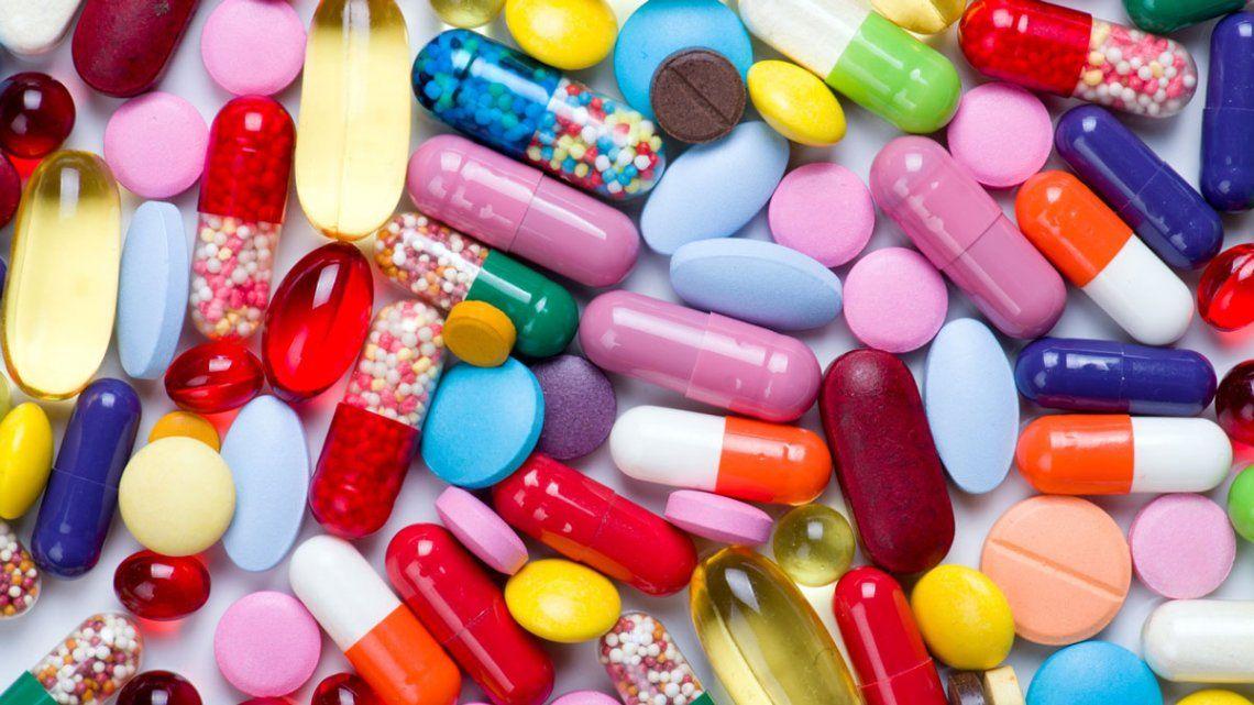 Estados Unidos: preocupación por el consumo humano de medicamentos destinados a peces