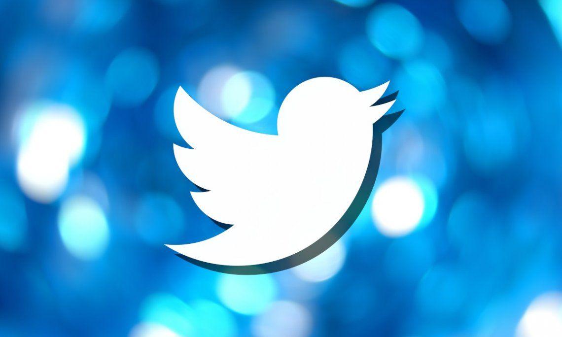 Lo nuevo de Twitter: permite eliminar o bloquear seguidores de forma silenciosa