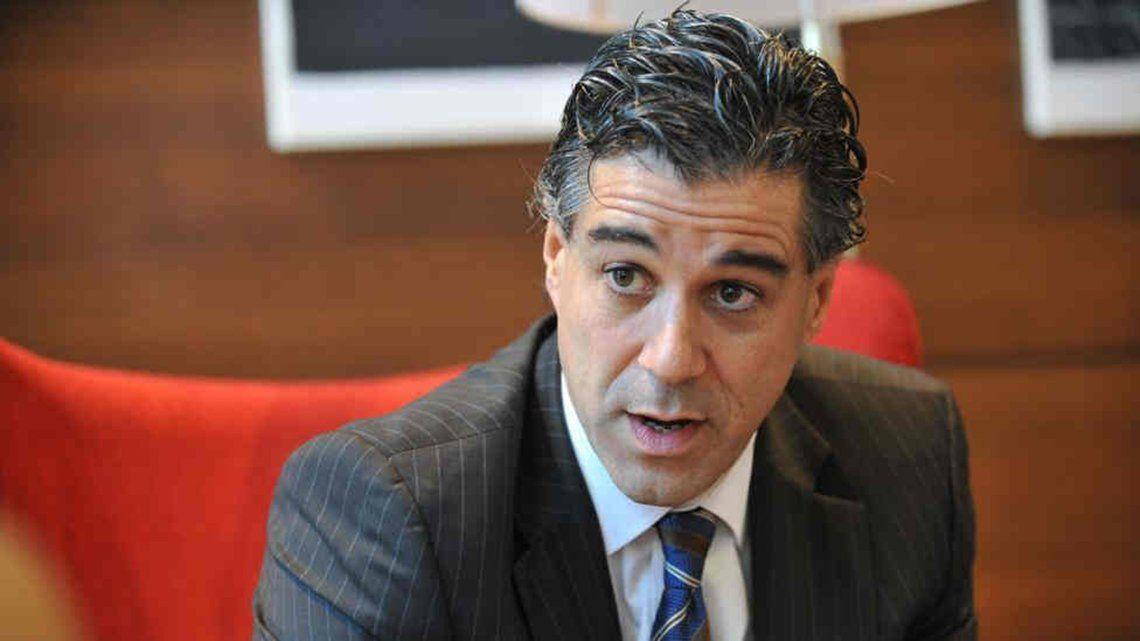 El Consejo de la Magistratura citó a Rafecas por su accionar en la denuncia de Nisman