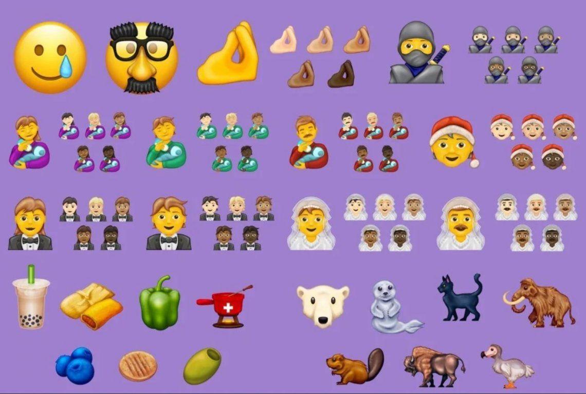 nuevos-emojis-whastappjpg