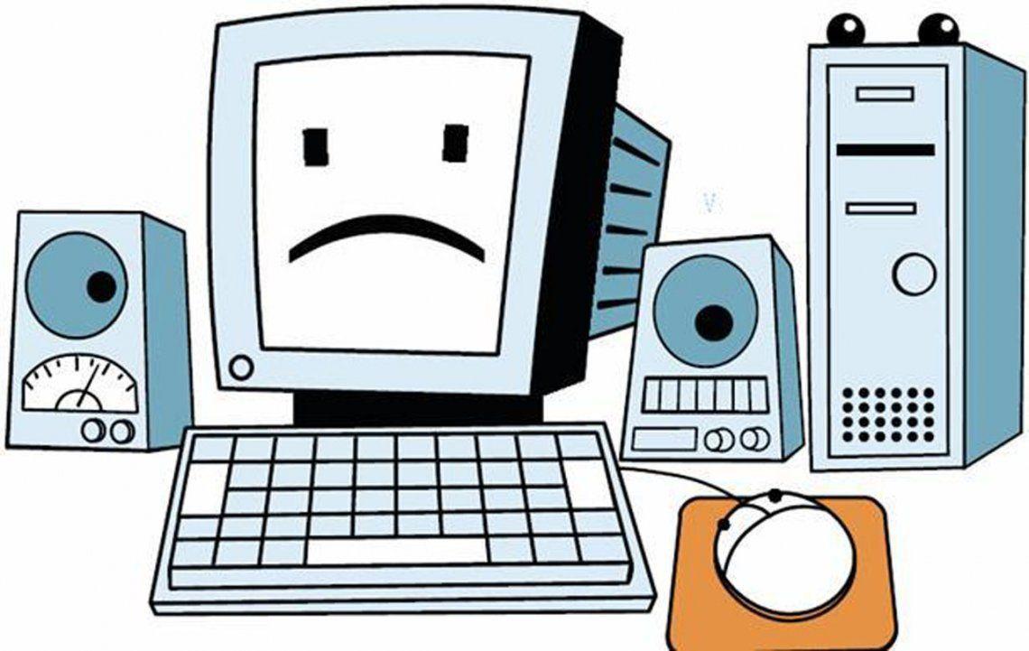 ¿Tenés una PC con Windows 10? Tips para acelerar su rendimiento