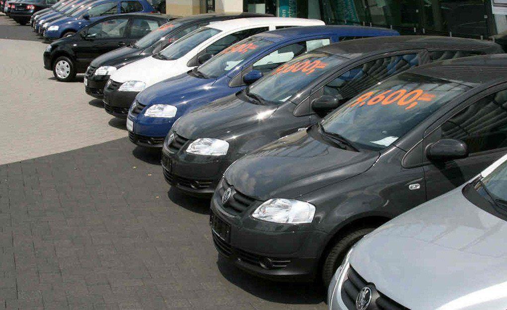 La venta de autos usados volvió a mostrar indicadores positivos para el sector.