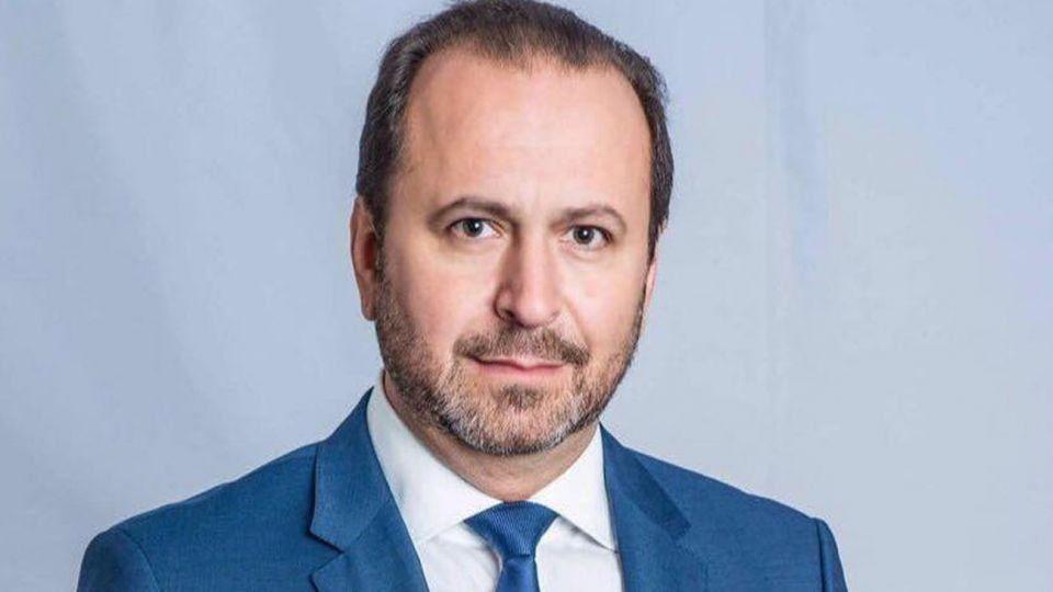 Jorge Soldi