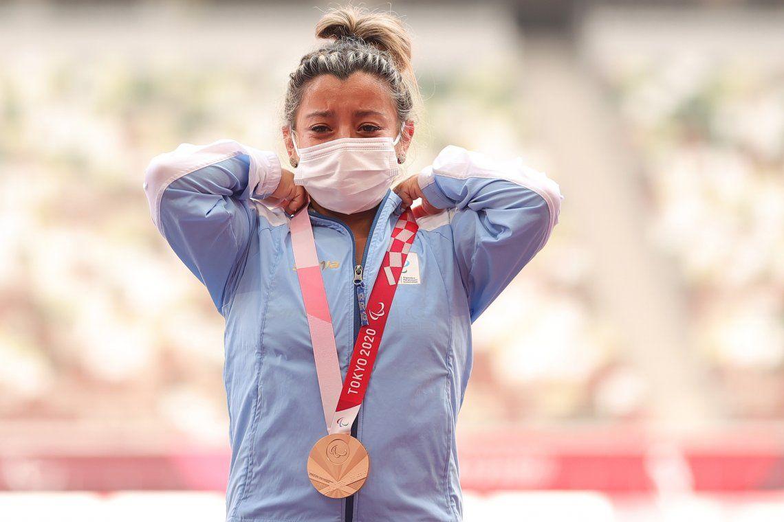 Antonella Ruiz Díaz