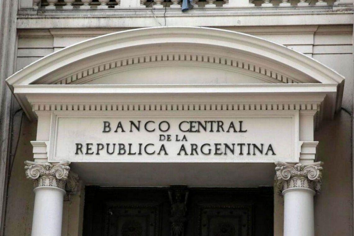 MSCI: Argentina perdió lugares por el cepo.