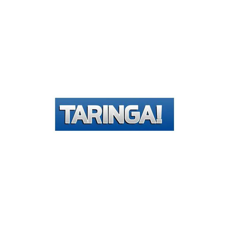 Taringa!, elegida la mejor red social de 2012