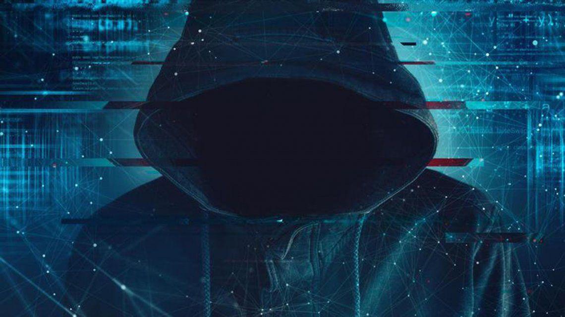 Privacidad en riesgo: miles de datos personales, a la venta en el mercado negro