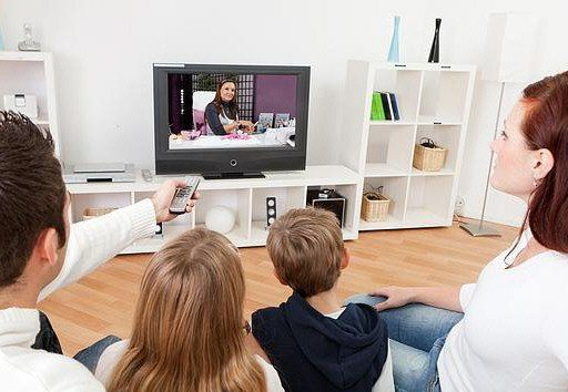 El 60% que busca productos en televisión comenta sus opiniones en redes sociales mientras consume televisión.