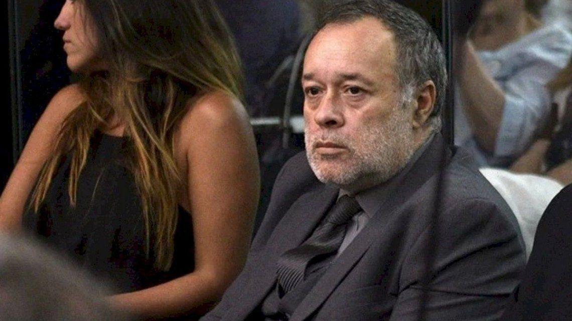 La AMIA y la DAIA rechazaron la absolución de Telleldín