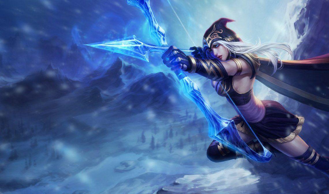 League of Legends: cuándo se jugará la final de la Liga Máster Flow y qué equipos la disputarán