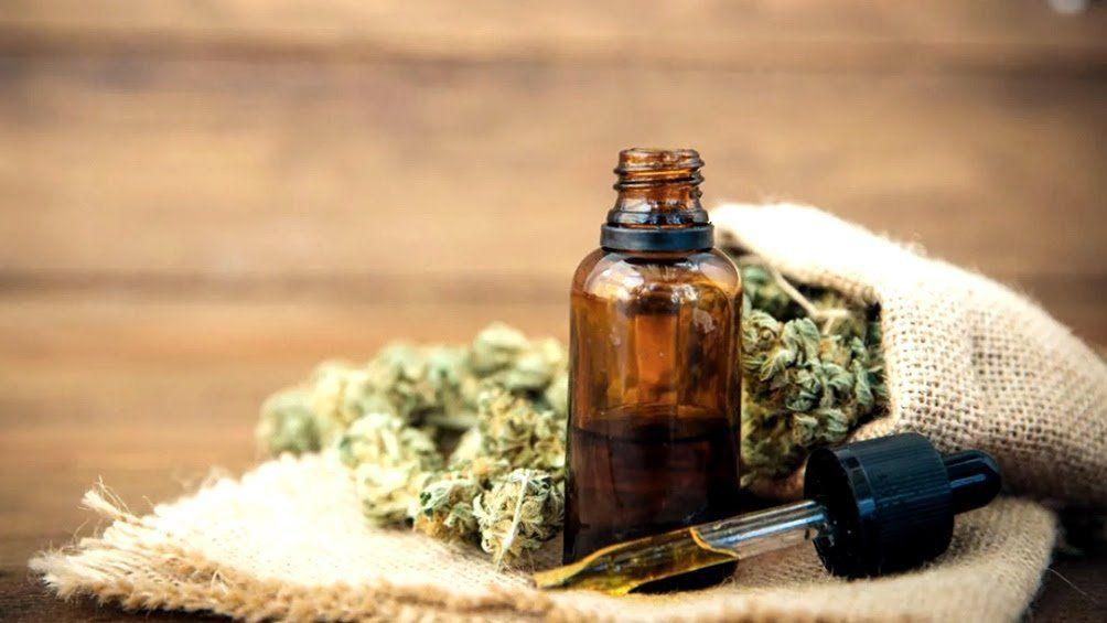 En Jujuy se inauguró el primer laboratorio de cannabis medicinal del país