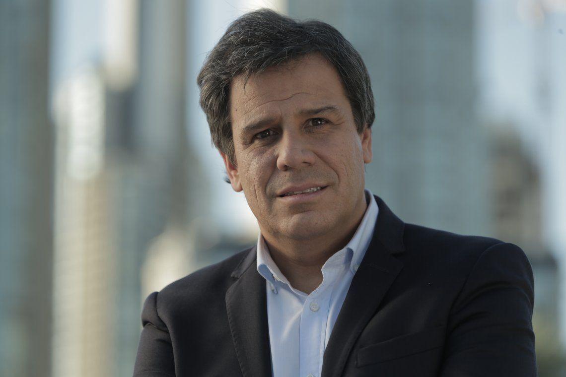 Pensar la Argentina: por qué es importante promover el bienestar general