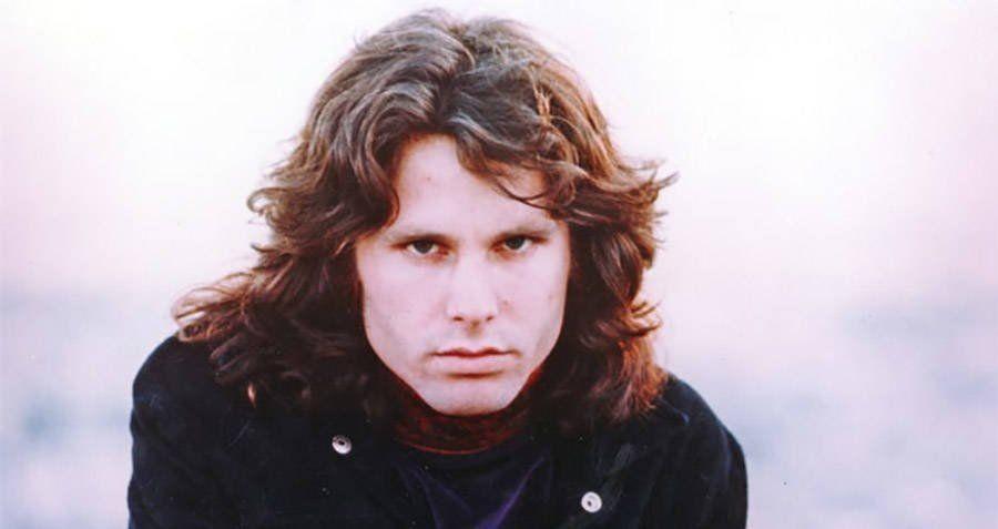 Jim Morrison: 50 años de un mito perfecto