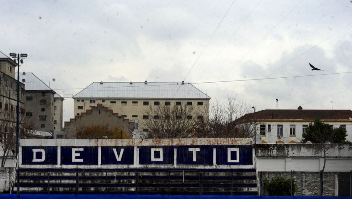 A 40 años de la masacre de la cárcel de Devoto, reclaman búsqueda de restos humanos