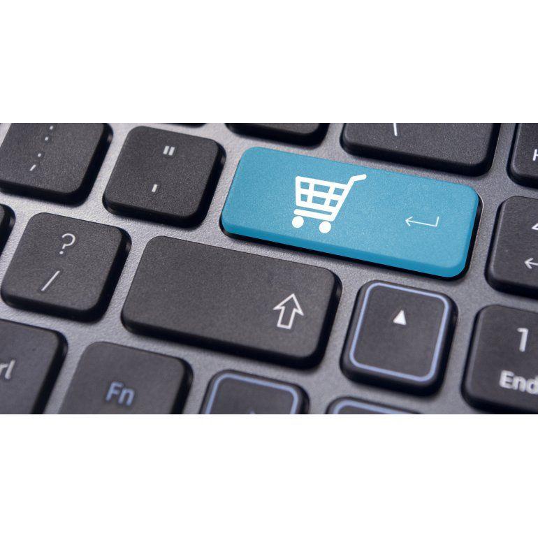 #CyberMonday: pese a caída del consumo, se aguardan ventas récord