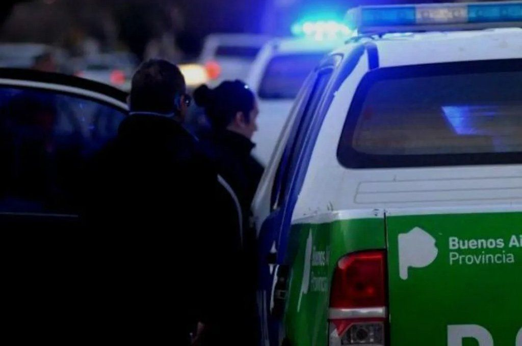Florencio Varela: feroz tiroteo entre narcos deja saldo de tres muertos