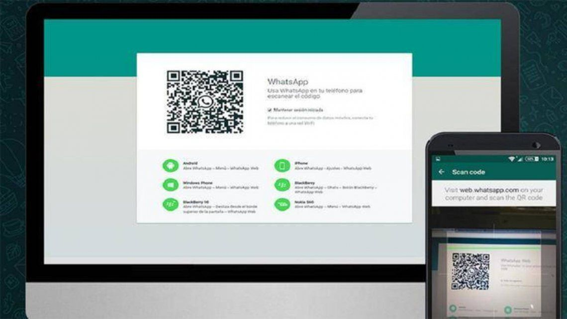 WhatsApp: la llegada a iPad y tablets Android, a la vuelta de la esquina