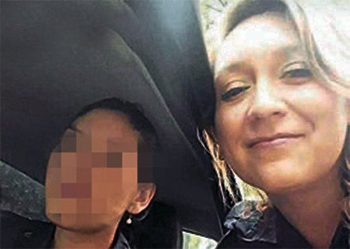 Quilmes: una policía y un ladrón, heridos en un tiroteo