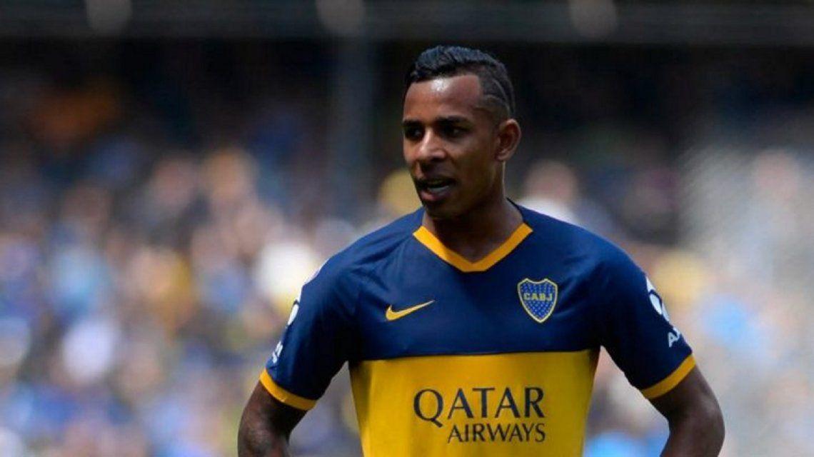 """Para Fernando Burlando no es descabellado pensar en que Sebastián Villa pueda terminar preso""""."""