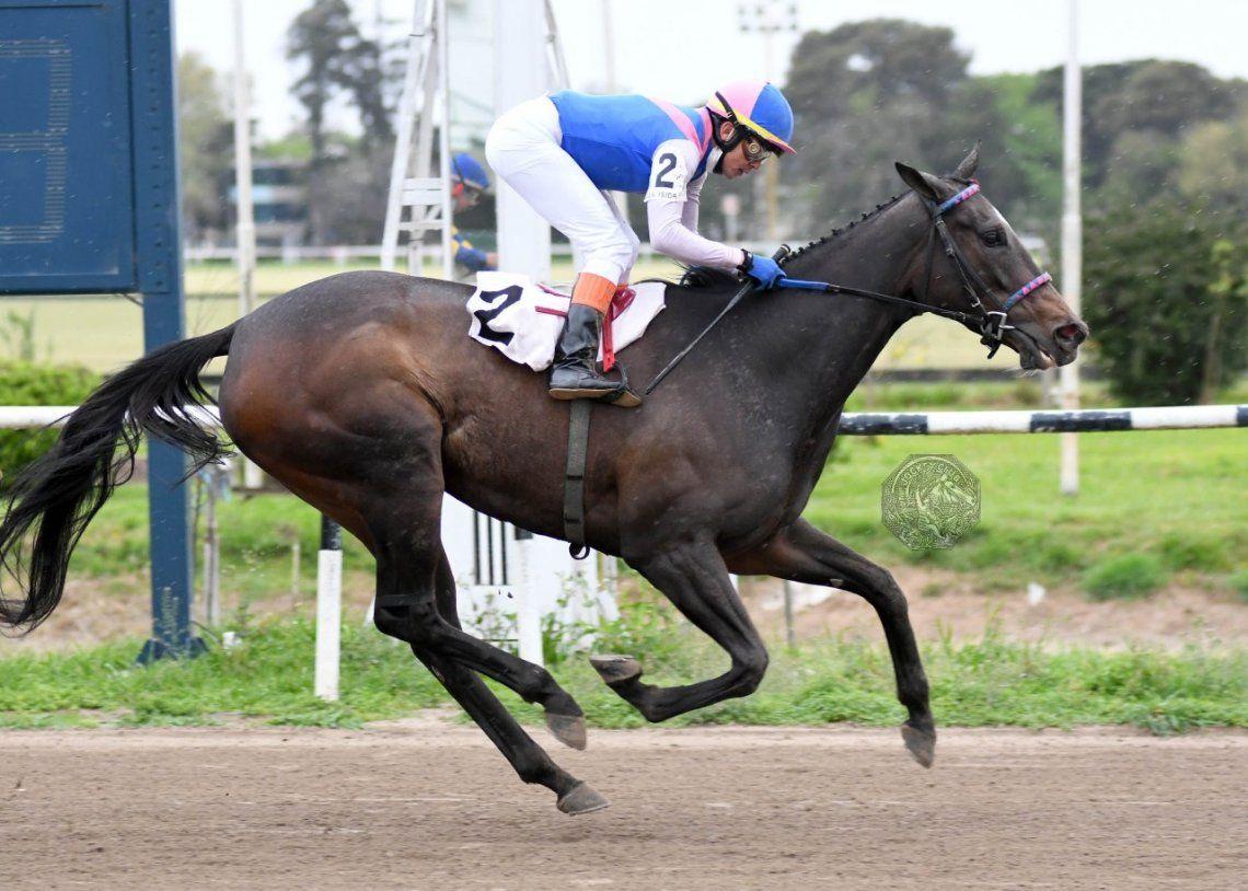 Doña Nieve (2)