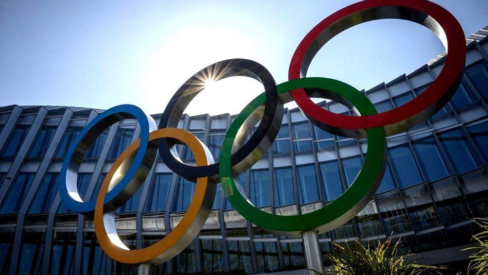 El medallero de los Juegos Olímpicos Tokio 2020.
