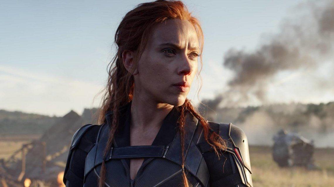 Los tanques tendrán que esperar: Marvel retrasa el regreso de sus superhéroes