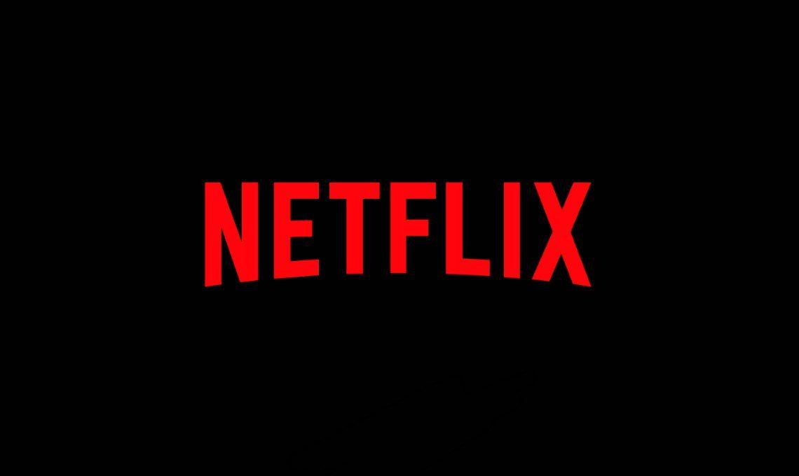Los estrenos de Netflix de marzo, día a día