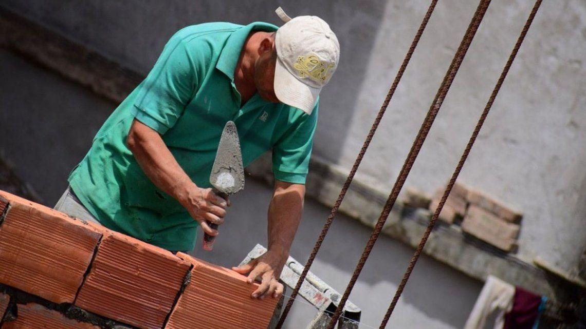 «Créditos Casa Propia» para la construcción de viviendas: requisitos y a quiénes están destinados
