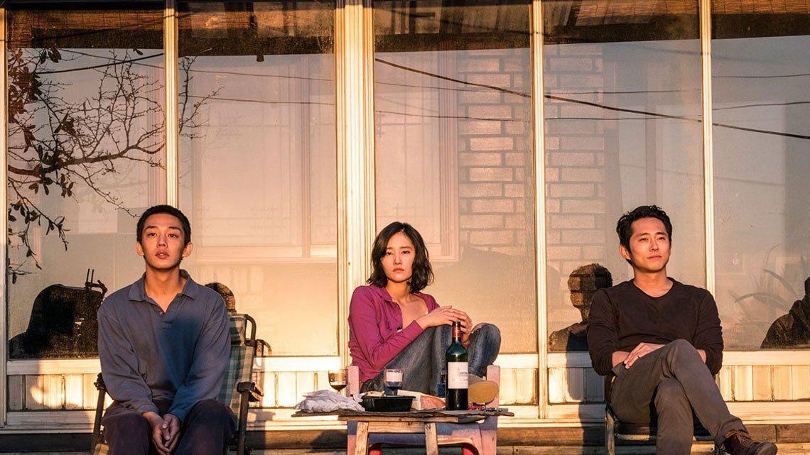 Diez películas coreanas para disfrutar el fenómeno cinematográfico del momento
