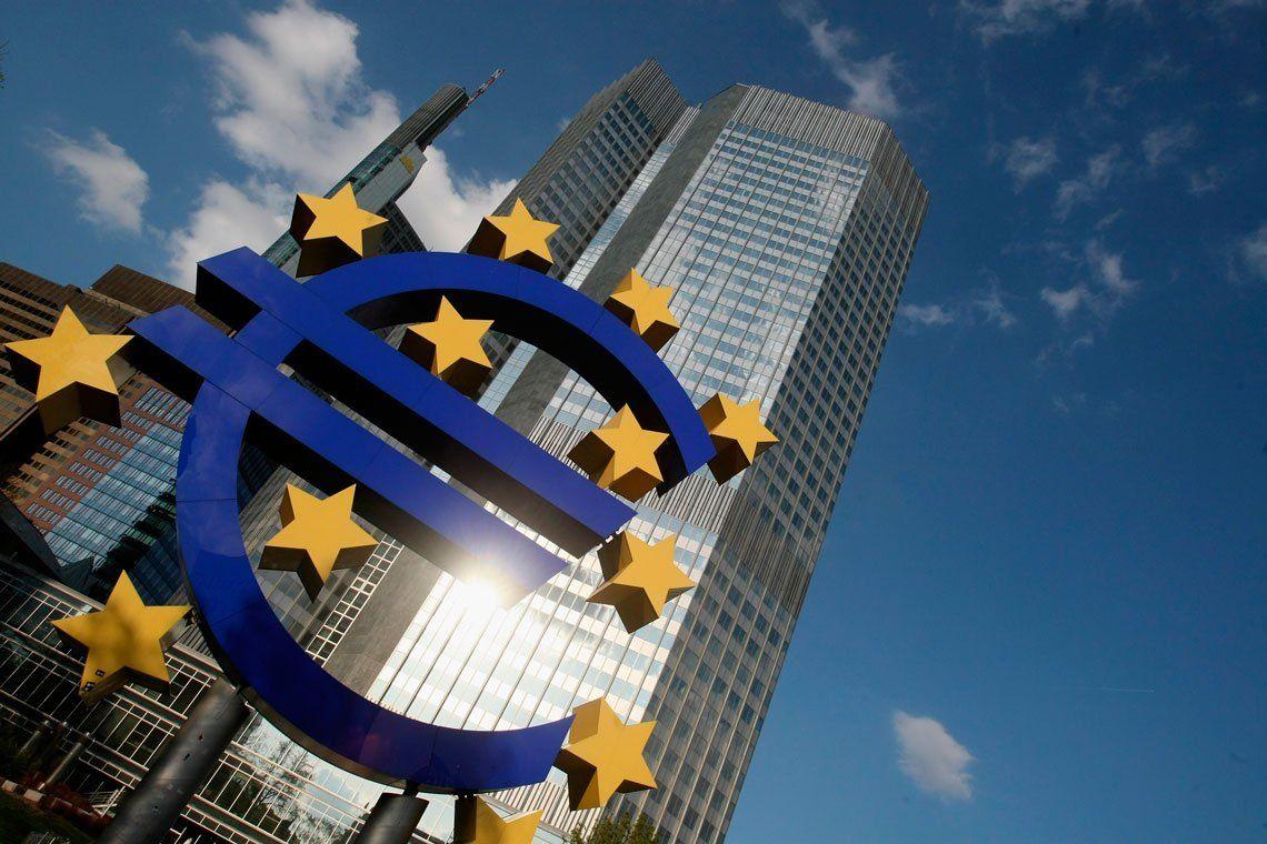 La Unión Europea y un acuerdo con guiño para todos lados