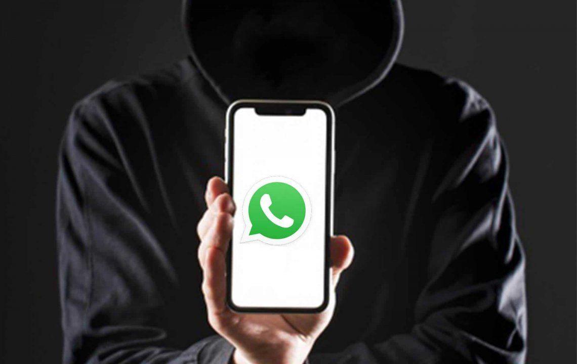 WhatsApp: consejos para que no te roben la cuenta