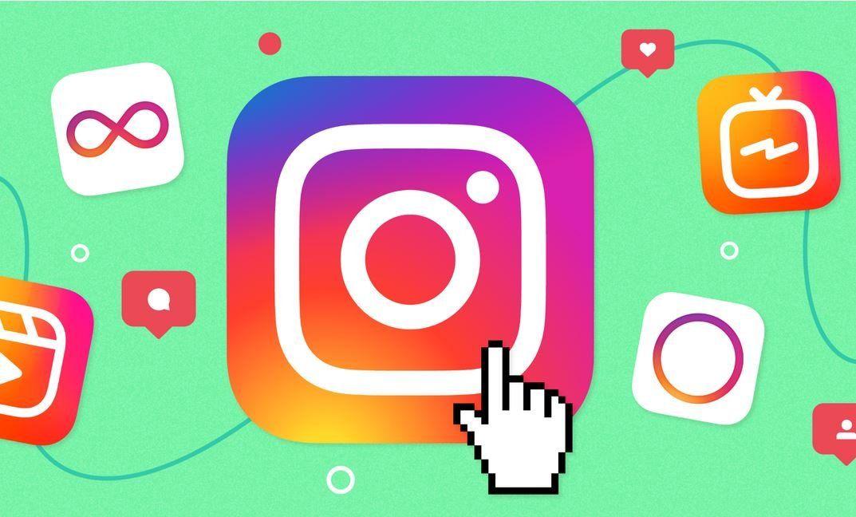 Facebook pausó el Instagram para menores de 13 años: los motivos