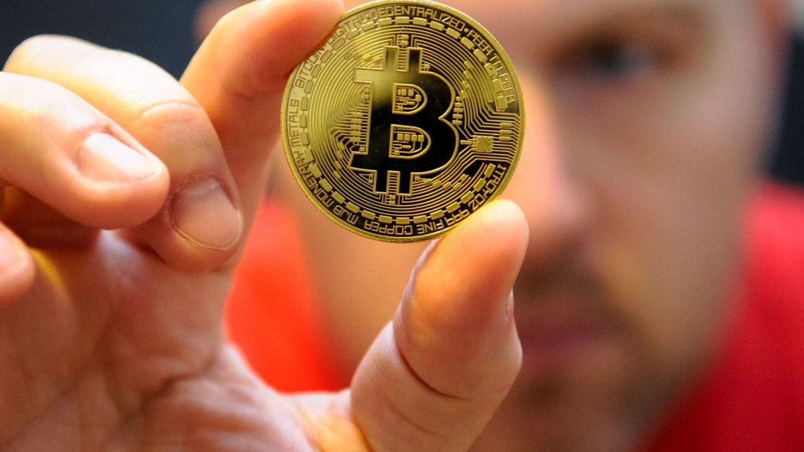 Bitcoin para principiantes: los cinco errores que se deben evitar