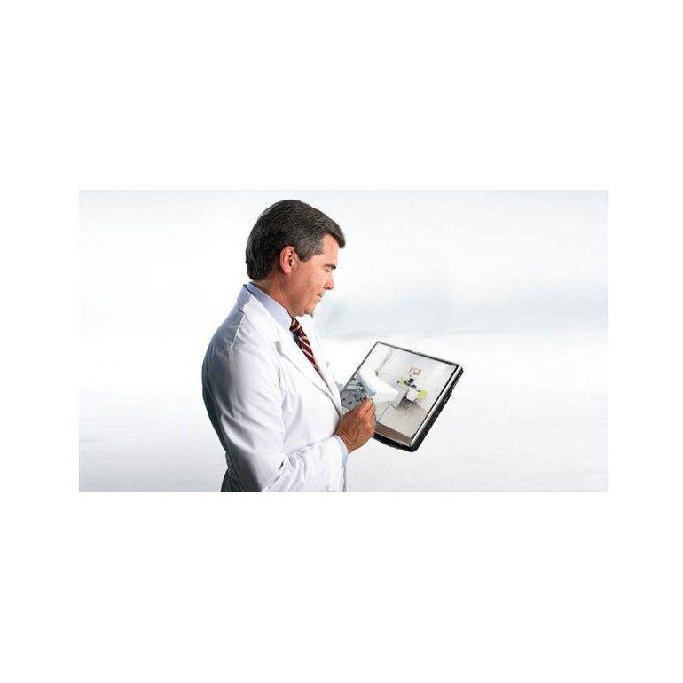Salud 3.0: cuando el consultorio se traslada a los dispositivos