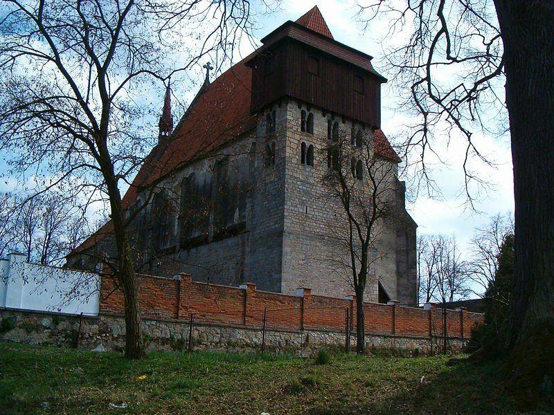 República Checa: Hallan clavo que podría ser de la cruz de Jesús