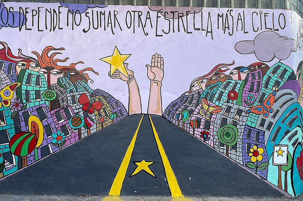Familiares de víctimas de siniestros viales y Madres del Dolor marchan al Congreso